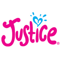 shopjustice.com with Justice Coupon Codes & Printable Coupons