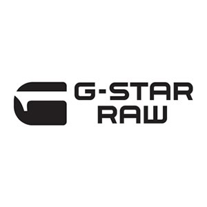 g-star.com with Code Promo G-Star RAW
