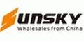 sunsky-online.com with Sunsky Coupons & Promo Codes