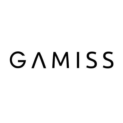gamiss.com with Gamiss Discount Codes & Vouchers