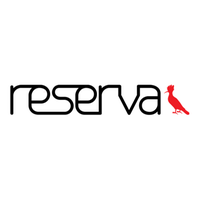 Reserva coupons