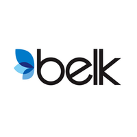 belk.com with Belk Coupon Codes & Promo Codes