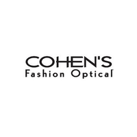 Cohens Fashion Optical coupons