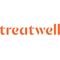 wahanda.com with treatwell Discount Codes & Promo Codes