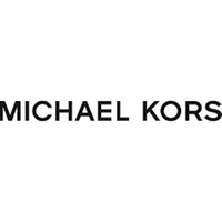 michaelkors.fr with Promo Michael Kors