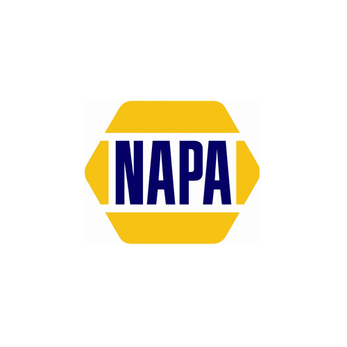 Napa coupons discounts