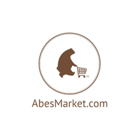 abesmarket.com with Abe's Market Coupons & Promo Codes