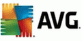 avg.com with AVG Security Software Discount Codes & Promo Codes