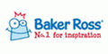 bakerross.co.uk with Baker Ross Discount Codes & Promo Codes