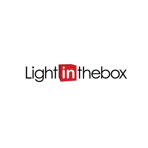 lightinthebox.com with Light In The Box Code Promo