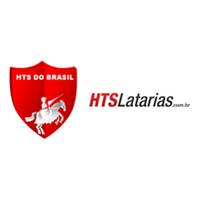HTS Latarias coupons