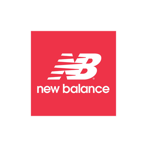 newbalance.com with New Balance Coupons & Coupon Codes