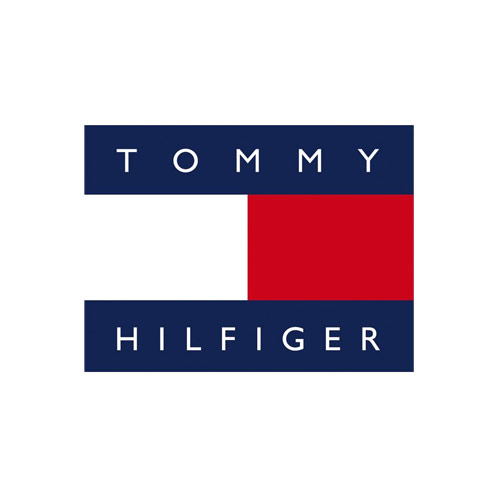 usa.tommy.com with Tommy Hilfiger Promo Codes & Printable Coupons