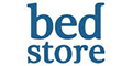 Bed Store coupons