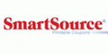 coupons.smartsource.com with SmartSource Coupons & Promo Codes