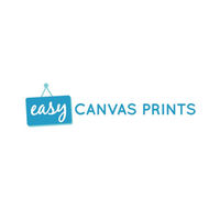 easycanvasprints.com with Easy Canvas Prints Coupons & Promo Codes