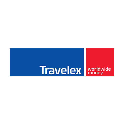 Travelex Currency Coupons, Promo Codes & Deals 2019 - Groupon