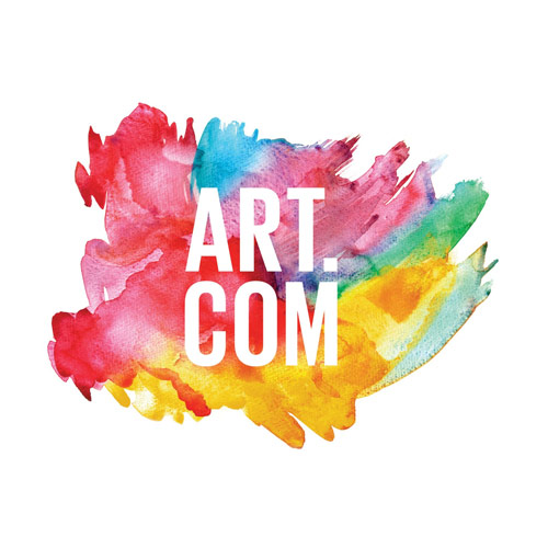 art.com with Art.com Coupon Codes & Promo Codes