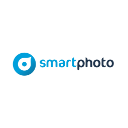 smartphoto.fr with Promo Smartphoto