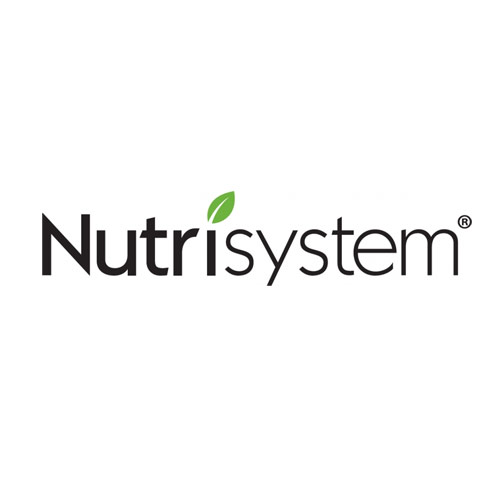 nutrisystem.com with NutriSystem Coupons & Promo Codes