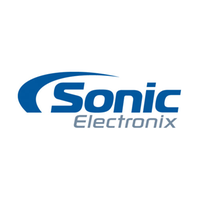sonicelectronix.com with Sonic Electronix Coupons & Promo Codes