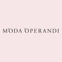 modaoperandi.com with Moda Operandi Coupons & Promo Codes