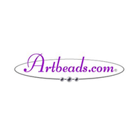 Artbeads coupons