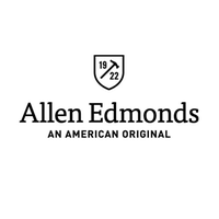 allenedmonds.com with Allen Edmonds Coupon & Promo Codes