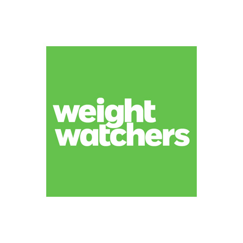 weightwatchers.com with Weight Watchers Coupons & Promo Codes