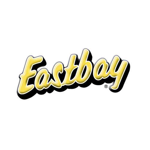 half off 7dcfd 41431 Eastbay Coupons, Promo Codes   Deals 2019 - Groupon
