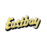 Eastbay Coupon Codes, Promos & Sales