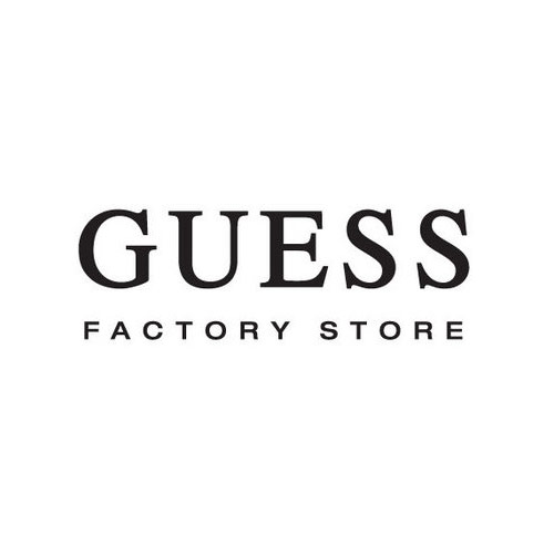 guess factory store Coupons, Promo Codes & Deals 2019 - Groupon