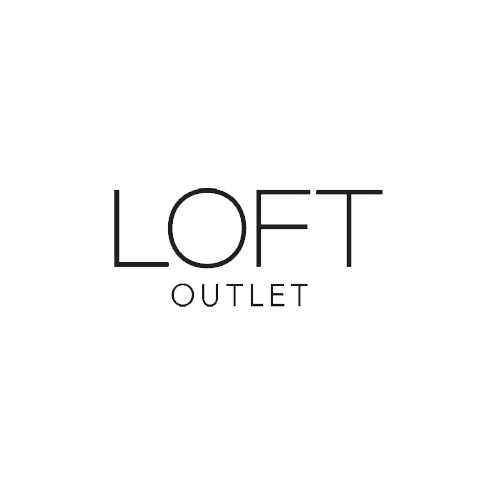 graphic relating to Anne Taylor Printable Coupons named Printable discount codes loft outlet : Legitimate discounts for by yourself applications