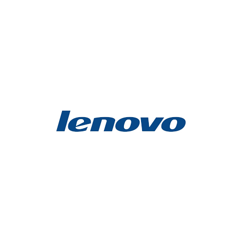 Lenovo p780 coupon code