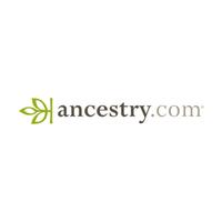 Today's best Ancestry.com deals