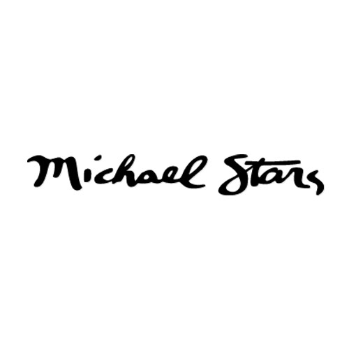 Michael stars coupon code