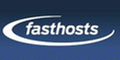 fasthosts.co.uk with Fasthosts Discount Codes & Voucher Codes