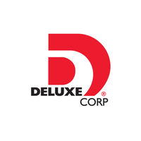 Deluxe for Business coupons