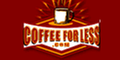 coffeeforless.com with CoffeeForLess.com Coupons & Promo Codes