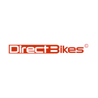 scooter.co.uk with Direct Bikes Discount Codes & Voucher Codes