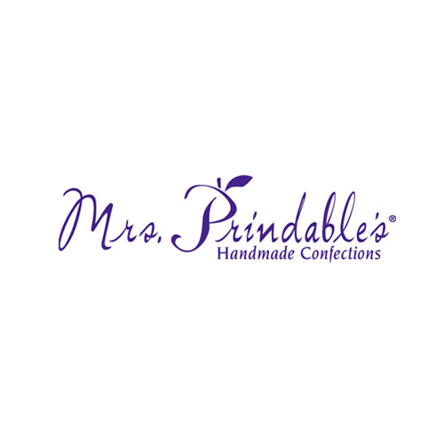 Mrs prindables coupon code