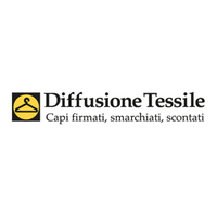 diffusionetessile.it with Sconti DiffusioneTessile