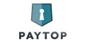 Paytop coupons