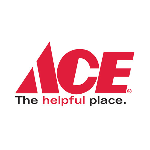 Ace hardware coupons promo codes deals 2018 groupon share these coupons fandeluxe Images