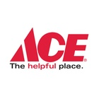 acehardware.com with Ace Hardware Coupon Discounts & Coupons