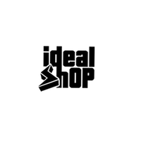 Ideal Shop coupons