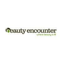 beautyencounter.com with Beauty Encounter Coupon Codes & Promo Codes