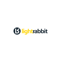 lightrabbit.co.uk with Light Rabbit Vouchers & Discount Codes