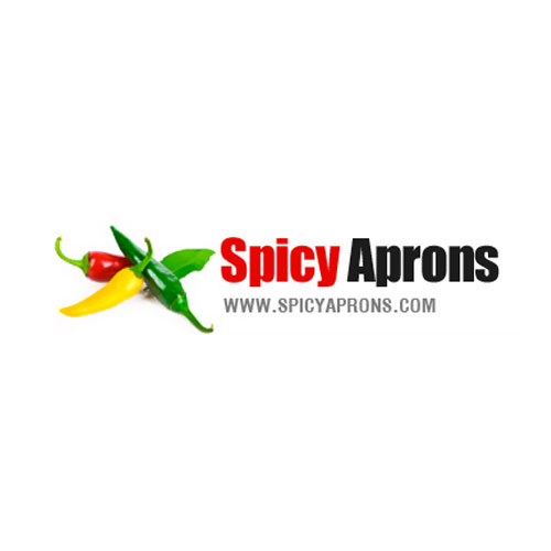 spicyaprons.com with Spicy Aprons Coupons & Promo Codes