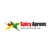 Spicy Aprons coupons